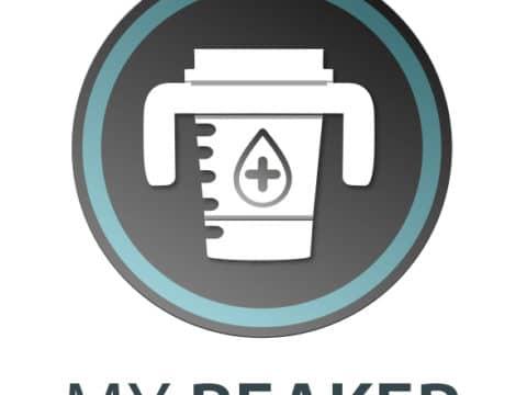 Logo_MyBeaker