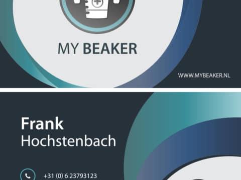 visitekaart_mybeaker_uitgelicht